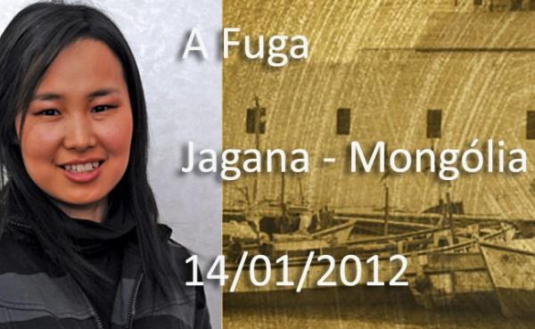 Informativo Mundial das Missões – 14/01/2012