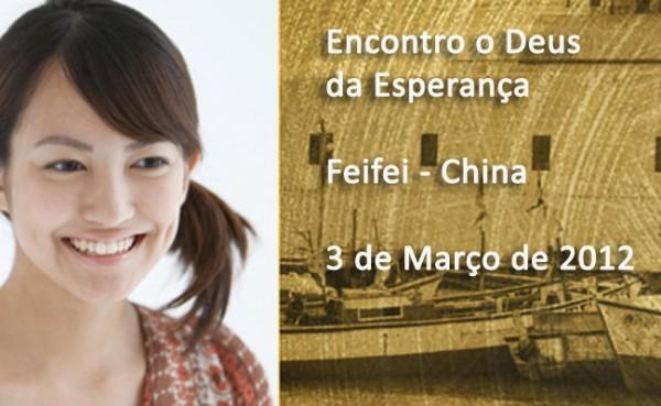 Informativo Mundial das Missões – 03/03/2012
