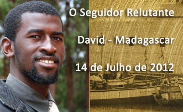 Informativo Mundial das Missões – 14/07/2012