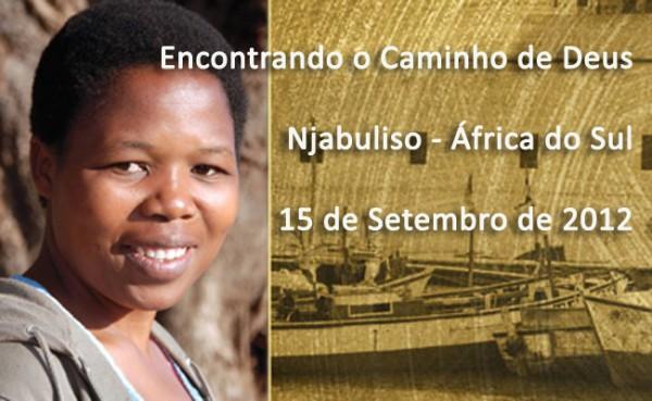 Informativo Mundial das Missões – 15/09/2012