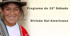 Informativo - 29 12 12