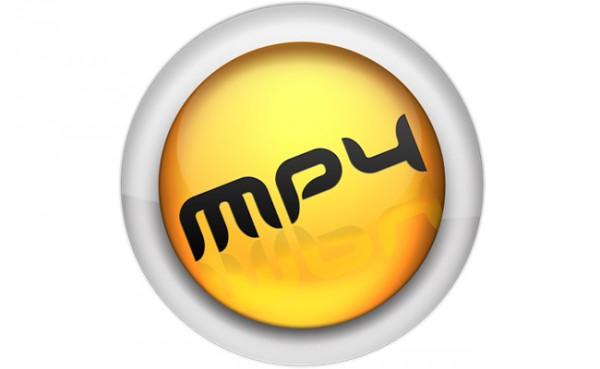Tutorial – Vídeos em MP4