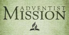 Adventist Mission - 650x400