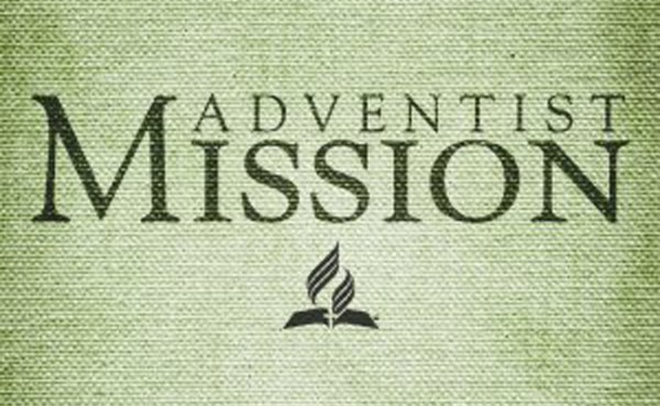Adventist Mission
