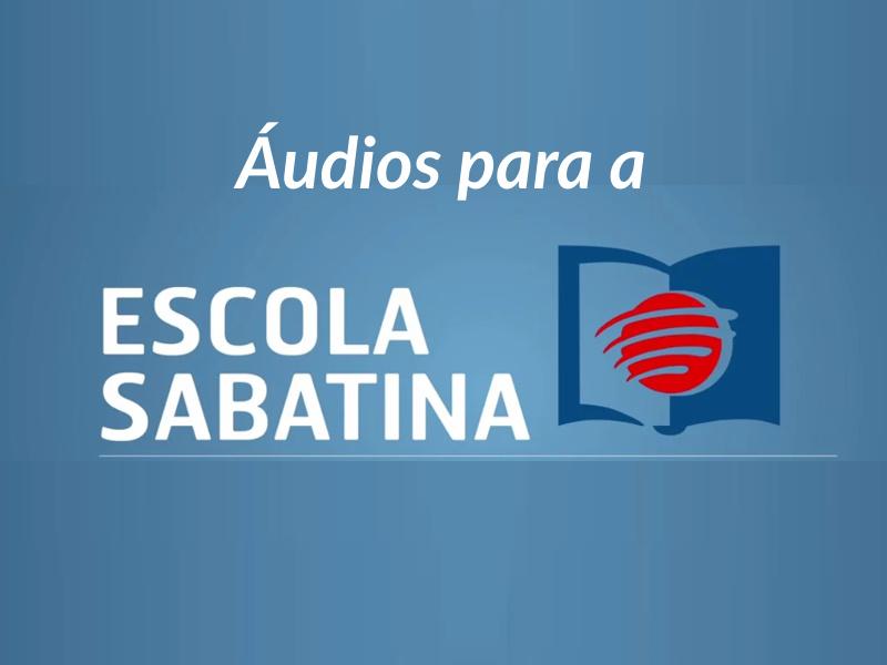 EscolaSab