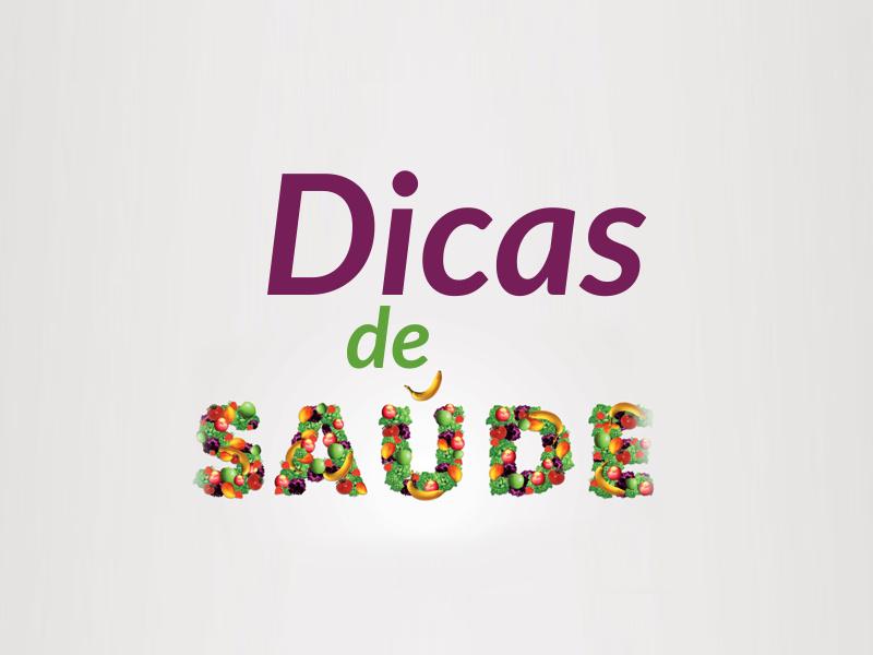 dicasSaude