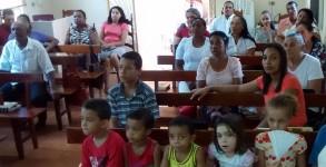 Ao Redor do Mundo - Euclides da Cunha SP - Pontal 01