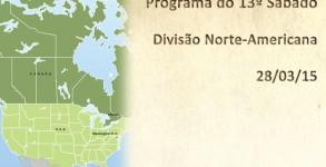 Informativo - 28 03 15