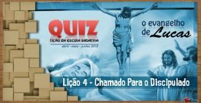 Quiz - 25 04 15