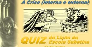Quiz - 10 10 15