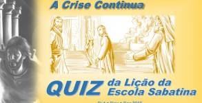 Quiz - 14 11 15