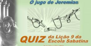 Quiz - 28 11 15
