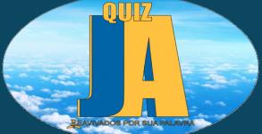 Quiz 2016 JA