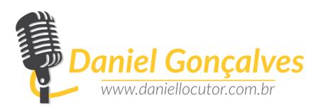 logoDanielLocutor